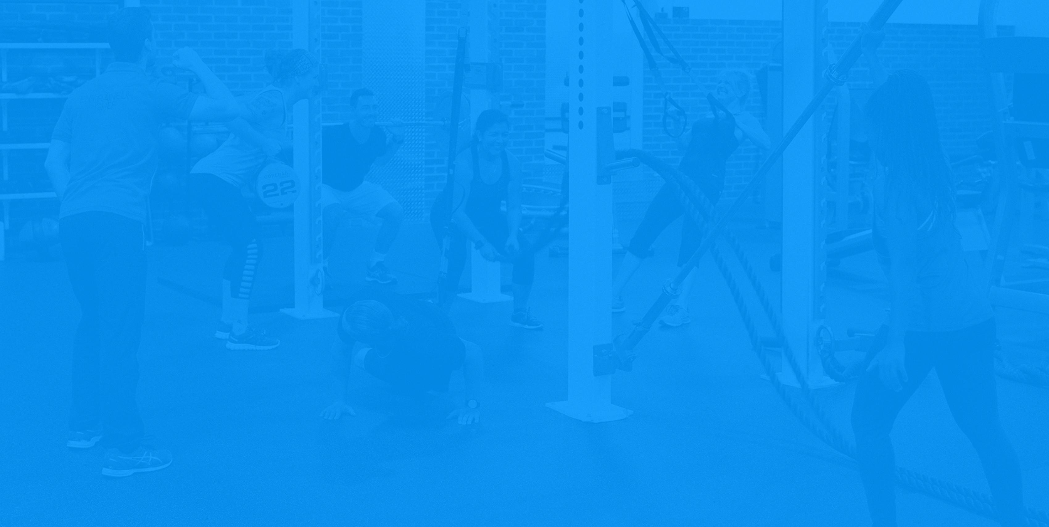 Lancement du nouveau site web d'Énergie Cardio
