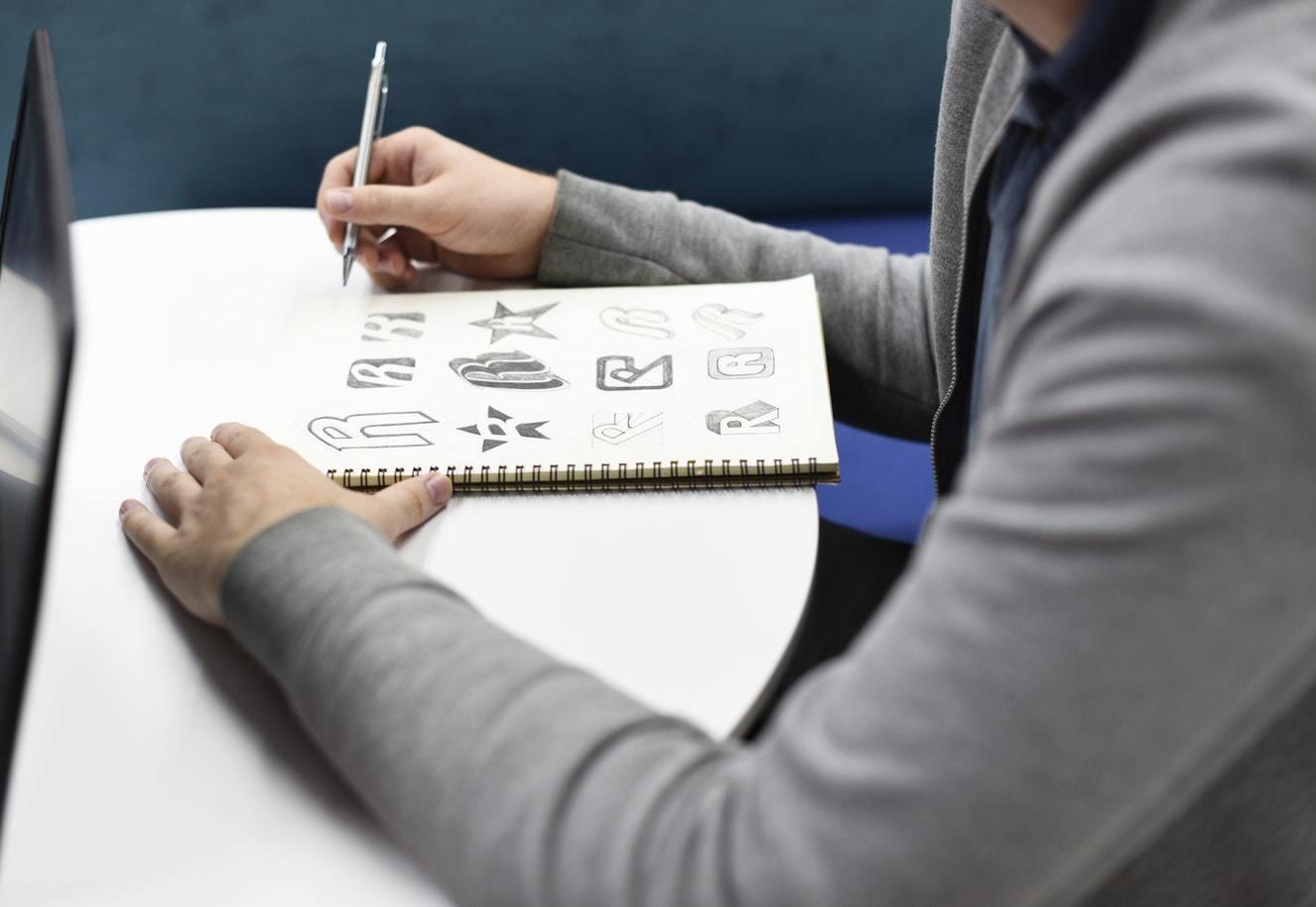 Ce que l'image de marque peut faire pour une (petite) entreprise