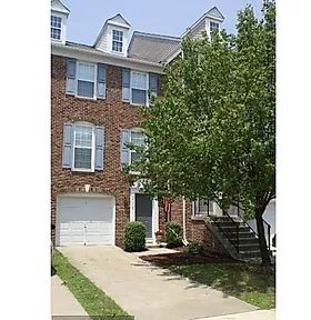 21775 Cypress Valley Ter., Sterling, VA 20166
