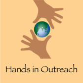 handsinoutreach_partners