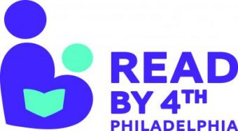 READ-By-4th-Logo-sans-tagline