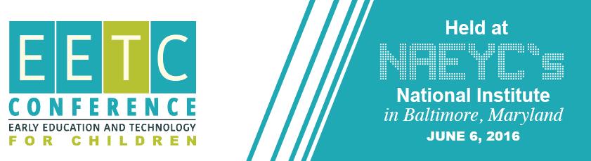 EETC_2016_WebsiteHeaderBar (2)