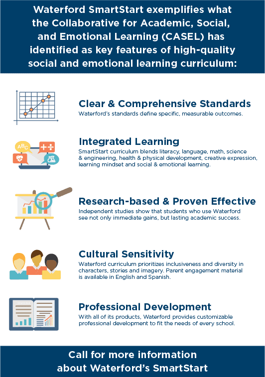 How Do You Choose a High-Quality Social and Emotional Learning