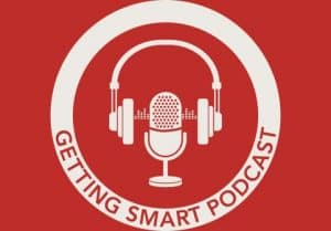 getting-smart-podcast-season-2-feature-image-482x335