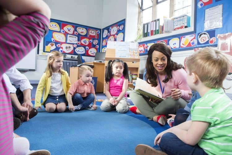 15 Activities Teaching Strategies And Resources For Teaching