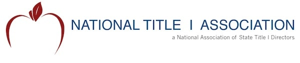 national title 1