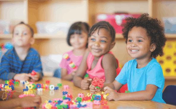 head start early learning outcomes framework pdf