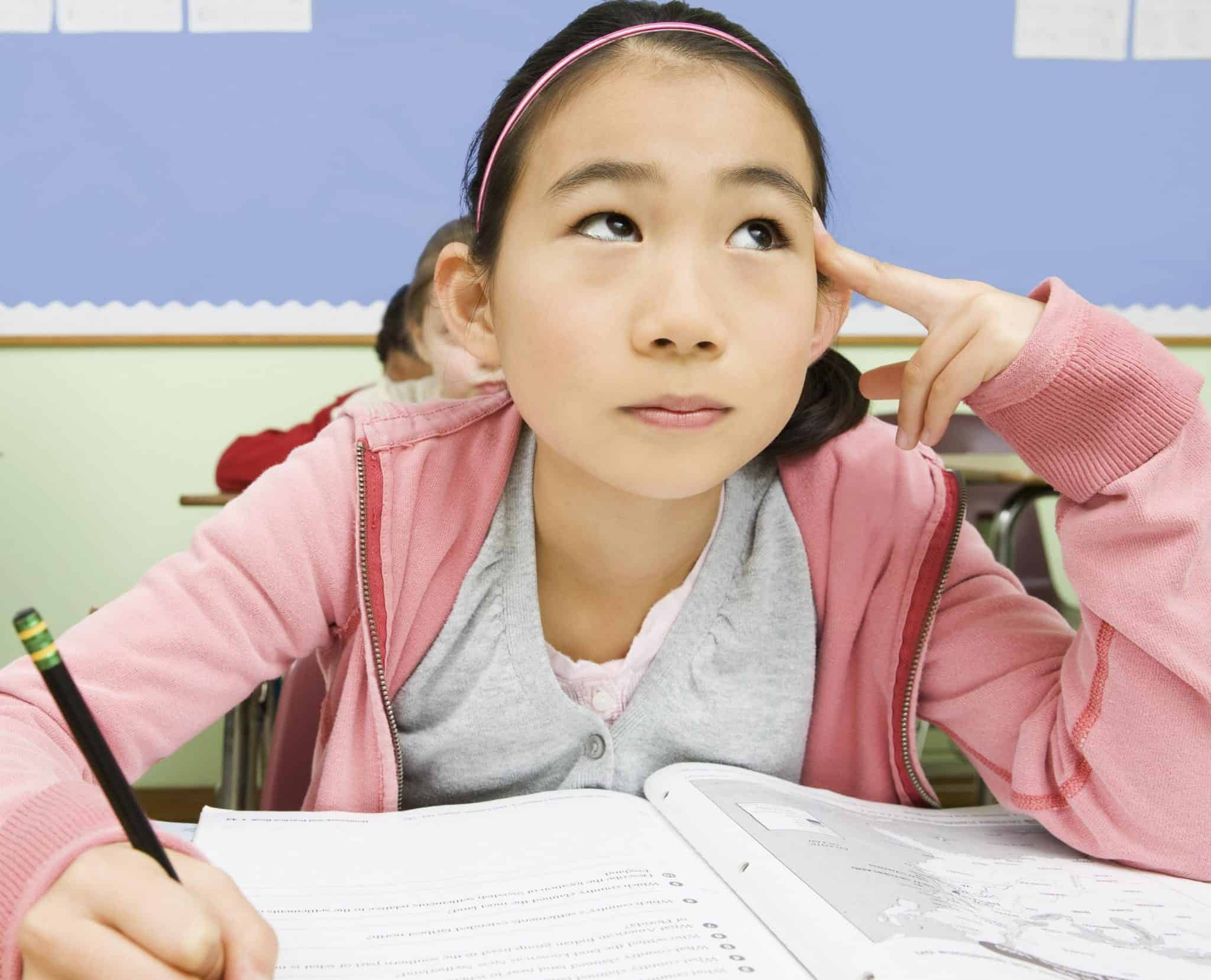 Teaching Students With Autism Spectrum Disorder: Tips