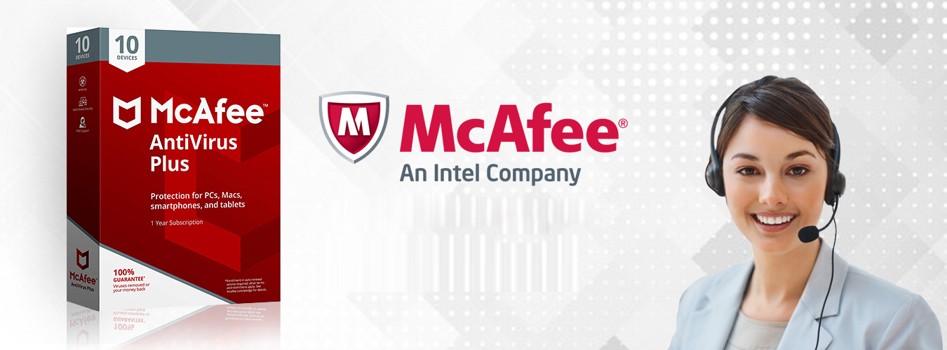How to Activate McAfee MLS (McAfee Live Safe) – McAfee Activate