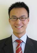 Terry Ng, MD, FRCPC