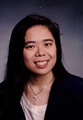 Victoria Wang, MD, PhD