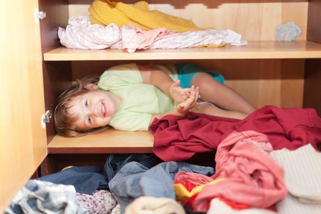 Como organizar a casa: veja dicas por cômodos
