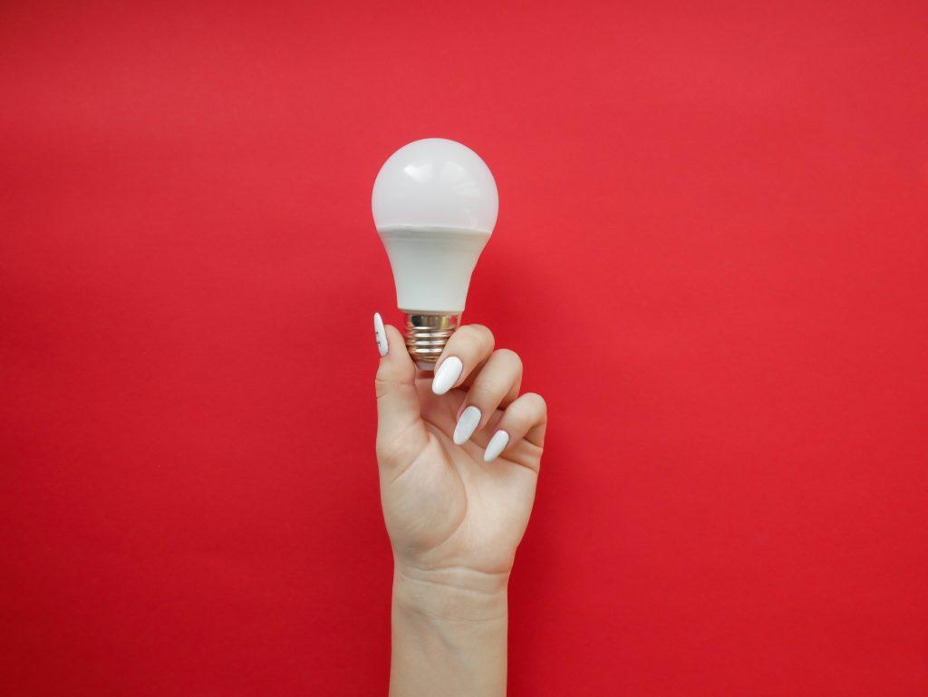 Dicas de como economizar energia em casa