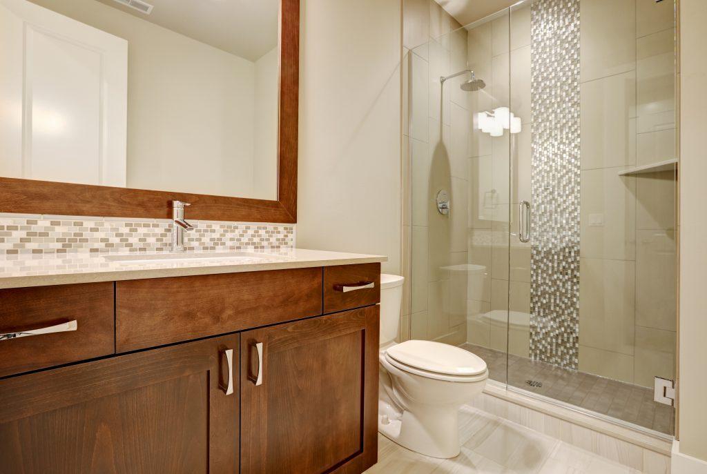 Como lavar banheiro? Confira o guia completo!