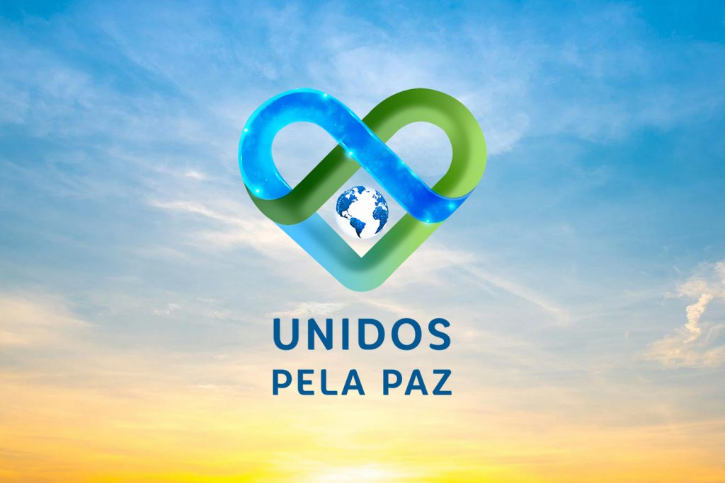 Ypê inova e lança o projeto Unidos pela Paz