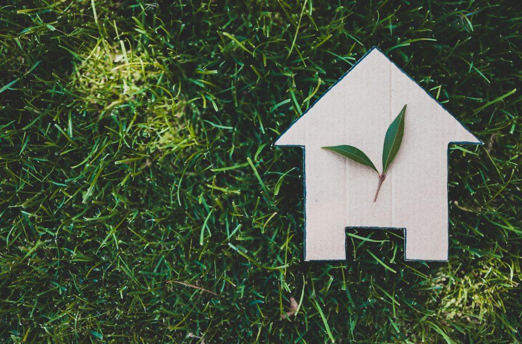 Casa sustentável: os produtos de limpeza que não podem faltar