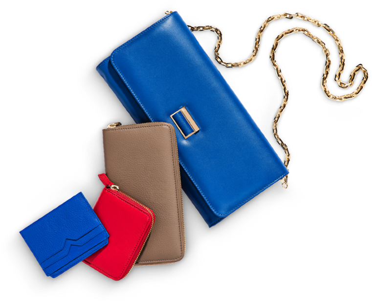2648 Handbags Hero Asset
