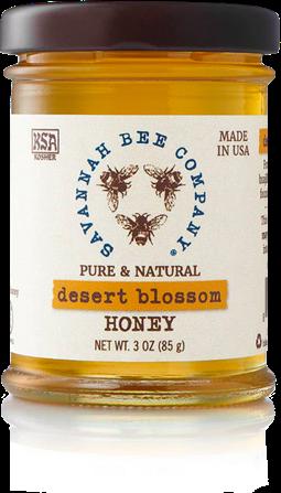 501 Cd Savannah Bee Inline Image