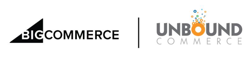 Bc Unbound Logo