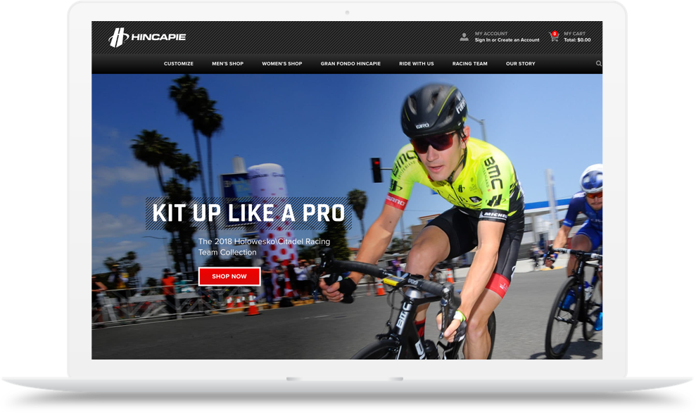 Hincapie Hero Laptop 3683 1037X642 Final