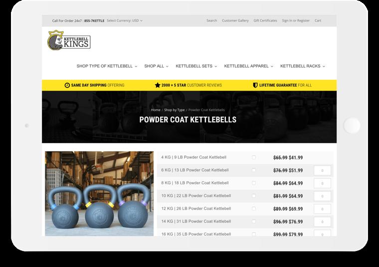 Kettlebell Mid Story 3750 759X535 Final