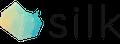 BigCommerce 2019 B2B Excellence Award Winner Silk