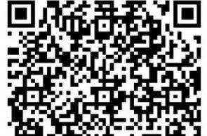 Using Qr Codes For Ecommerce Bigcommerce