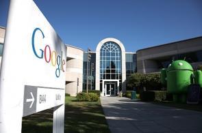 پنالتی گوگل چست