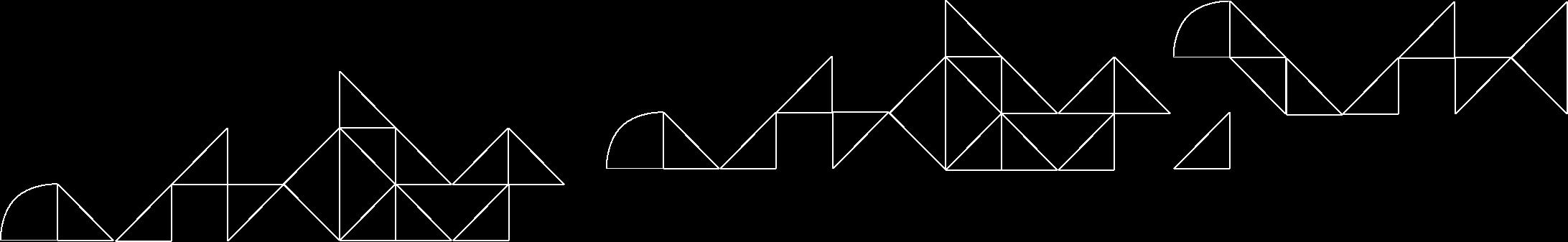 pattern-outline