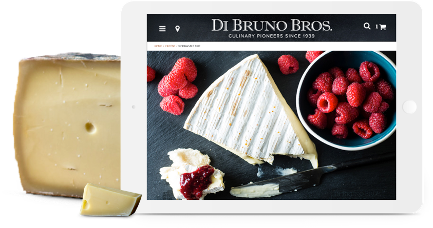 Di-Bruno-cheese-ipad