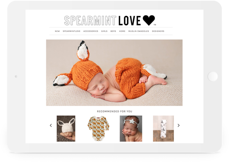 Spearmint Love Mid Asset 1050X658