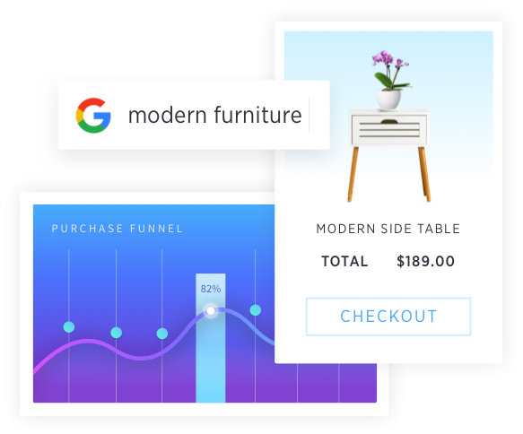 World-Class Ecommerce Growth Services!
