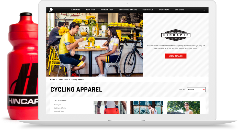 Bcvs Shopify01 Full Lp 3758 Sj