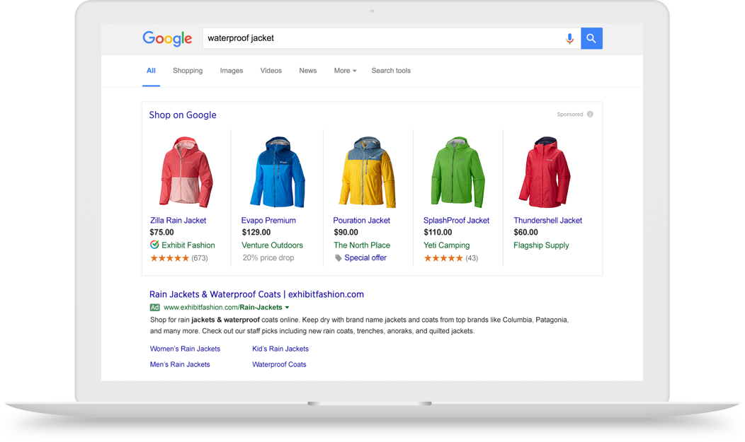 google-shopping-hero