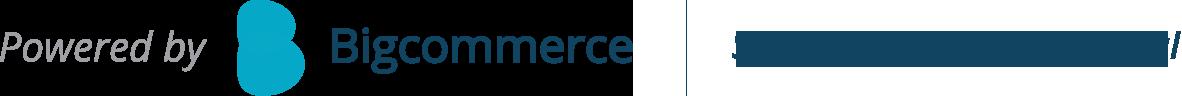 bigcommerce logo png - photo #23
