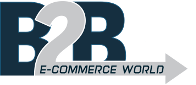 B2B-ecommerce-world