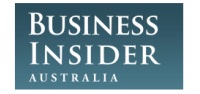 pr-BusinessInsiderAU