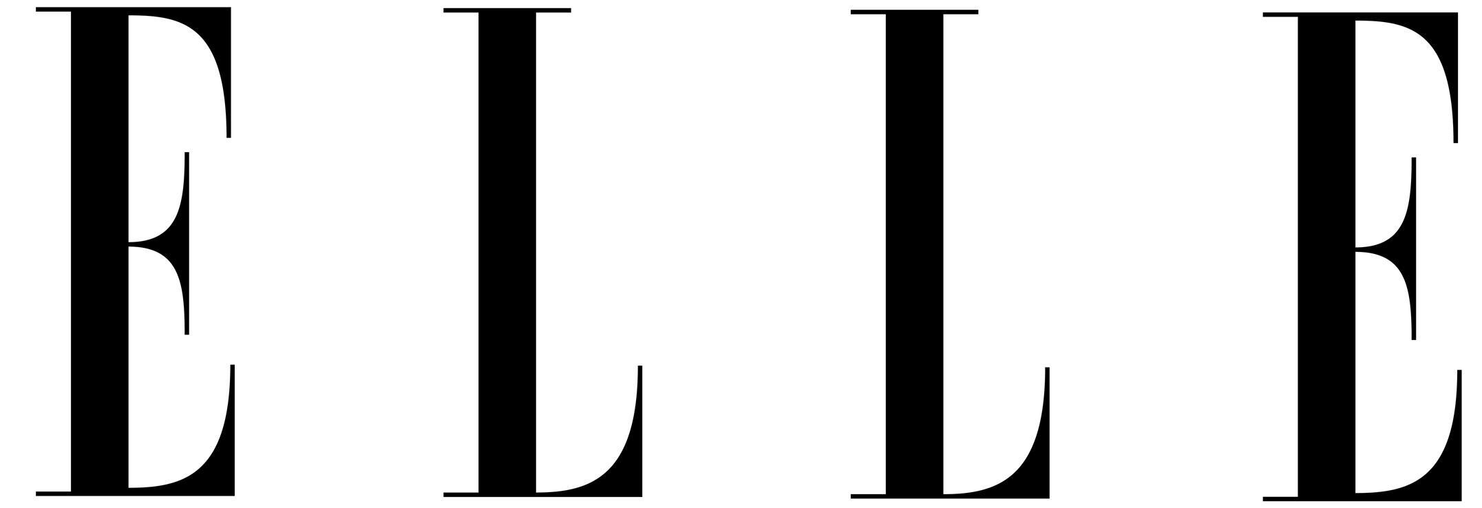 pr-Elle-logo
