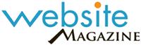 pr-WebsiteMagazine