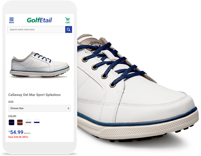 golfetail-mobile