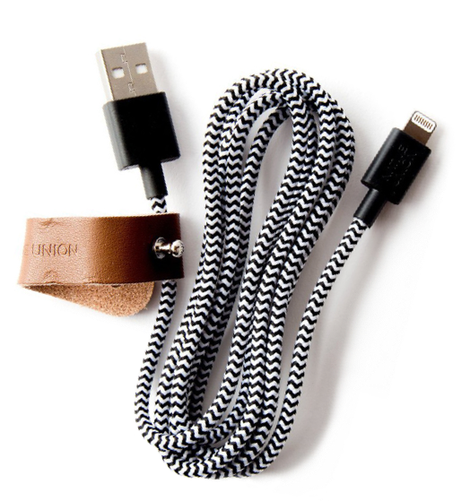 native-union-cable-big