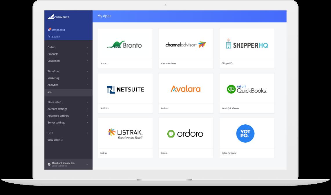 api-apps-dashboard