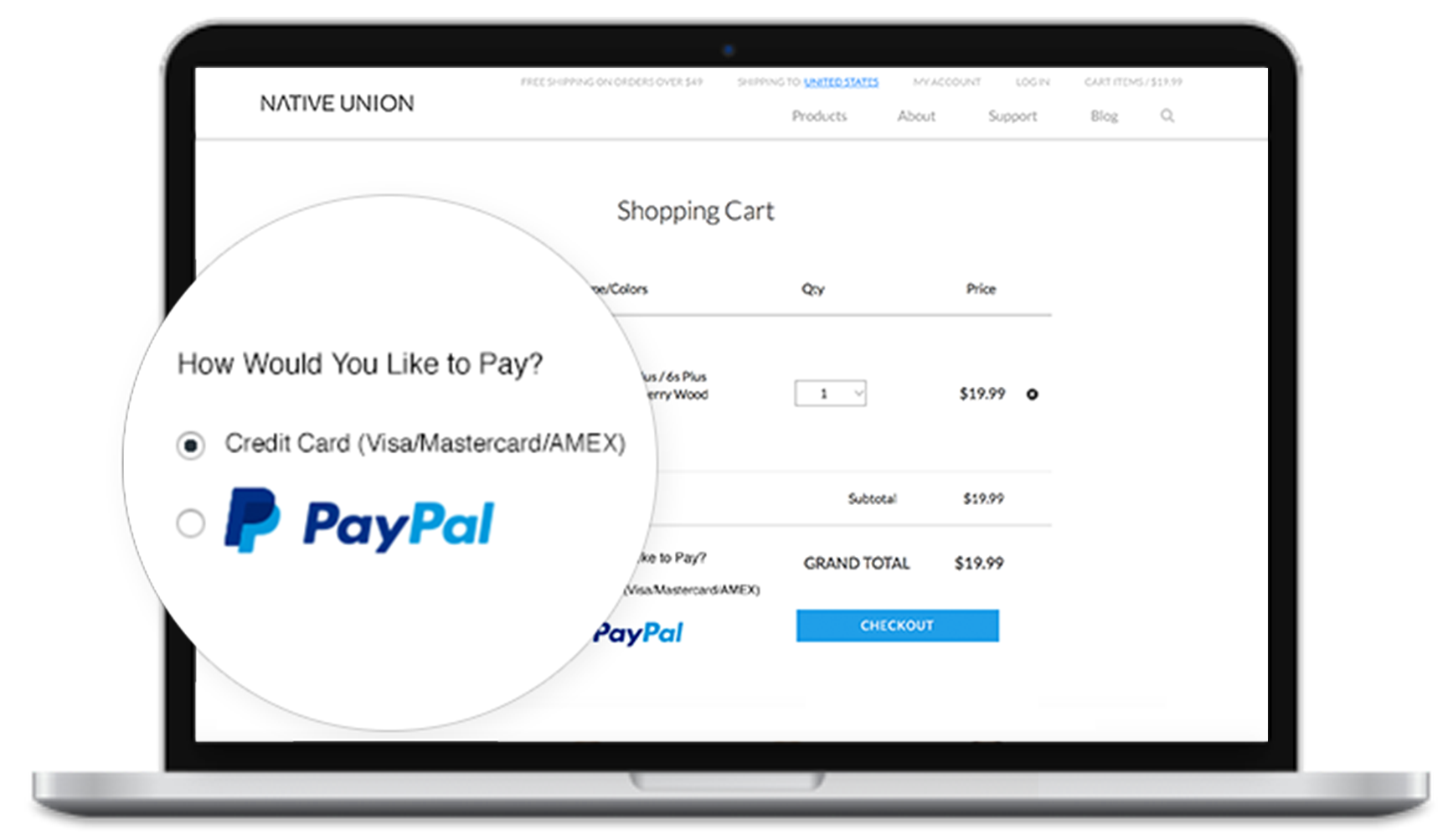 payments-ppbtscreen