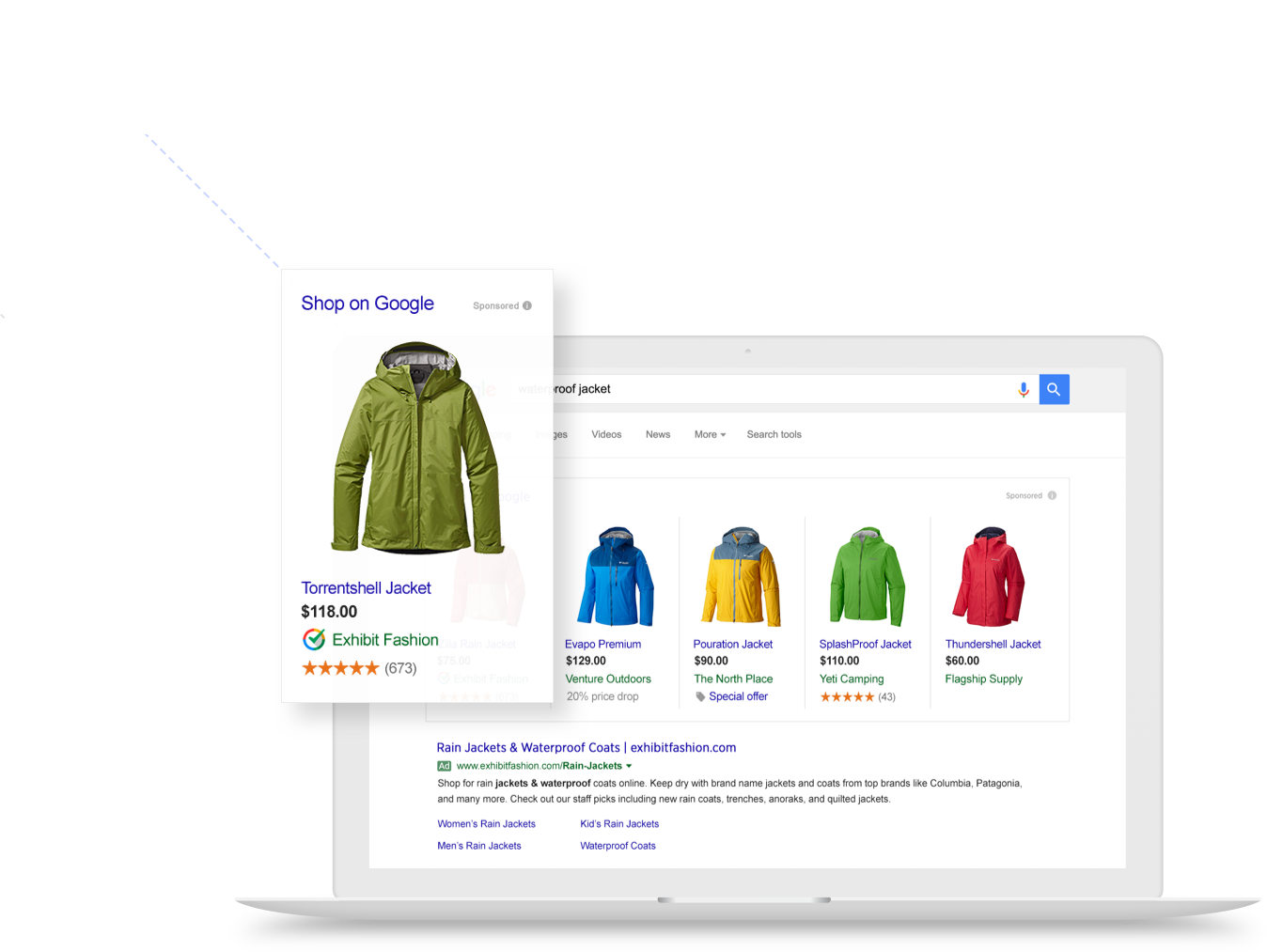 shop-on-google