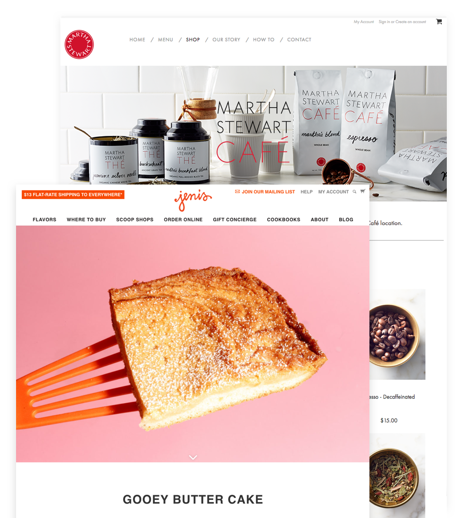 FoodBeverage Onlinestores large