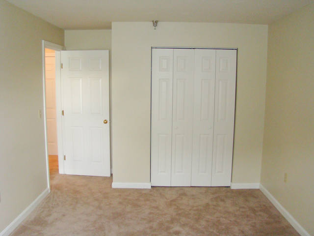 Property preview franklin landings for Ample closet space