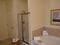 Seperate Walk-in Shower and Spa Bath In Master Suite
