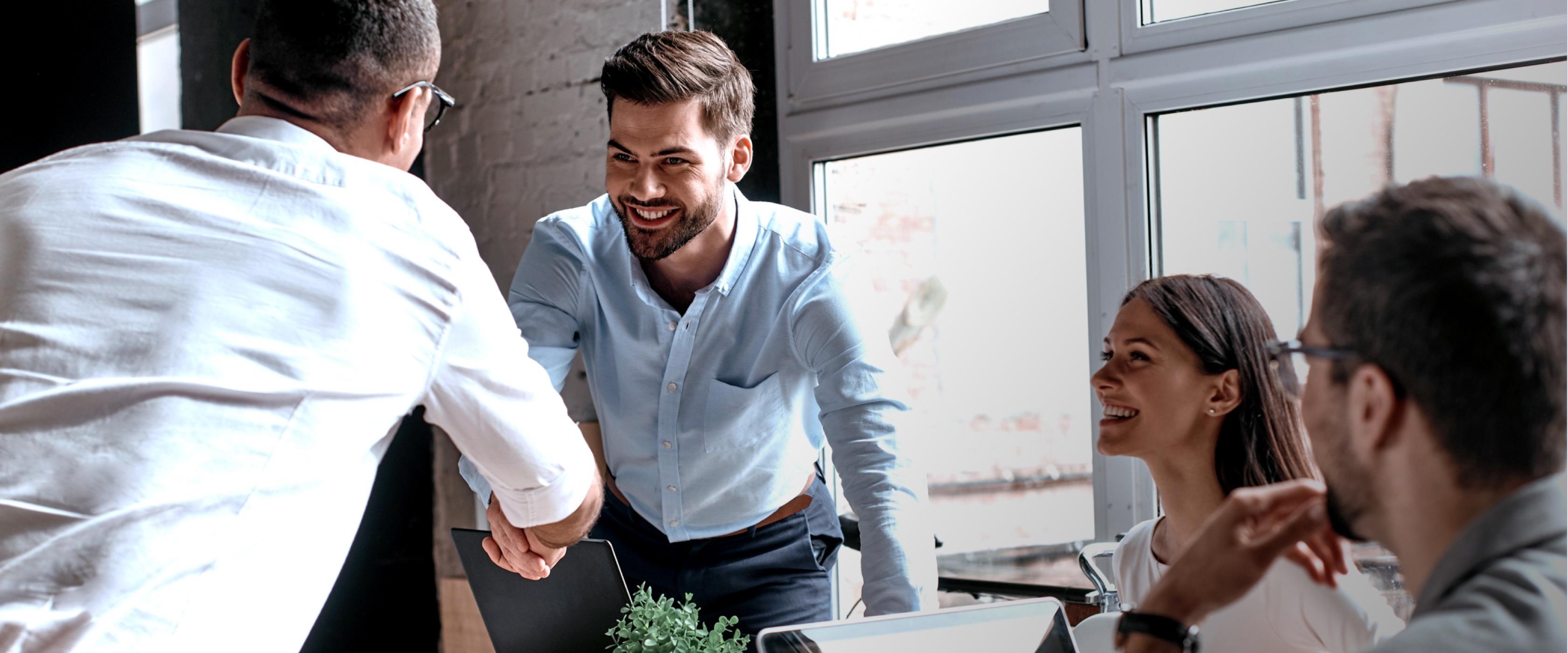 BigCommerce Partner Network