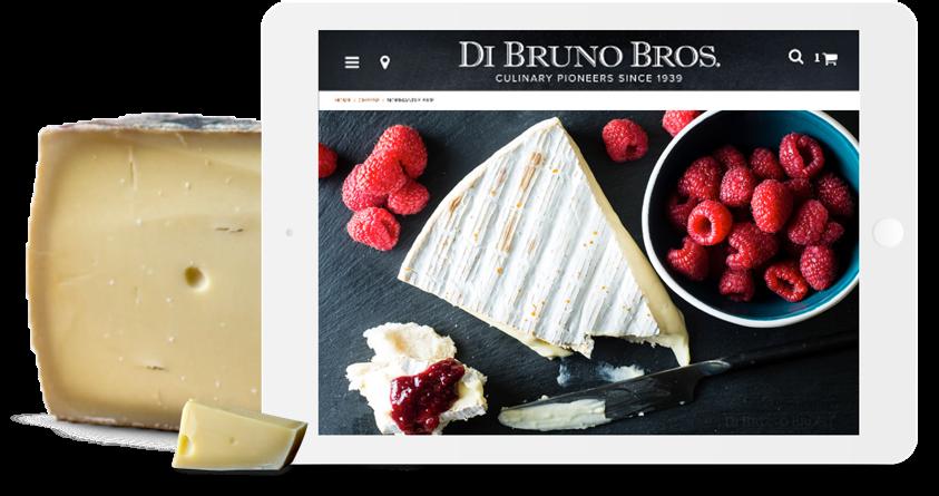 Di-Bruno-cheese-ipad