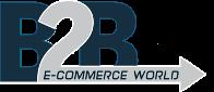B2B-ecommerce-world
